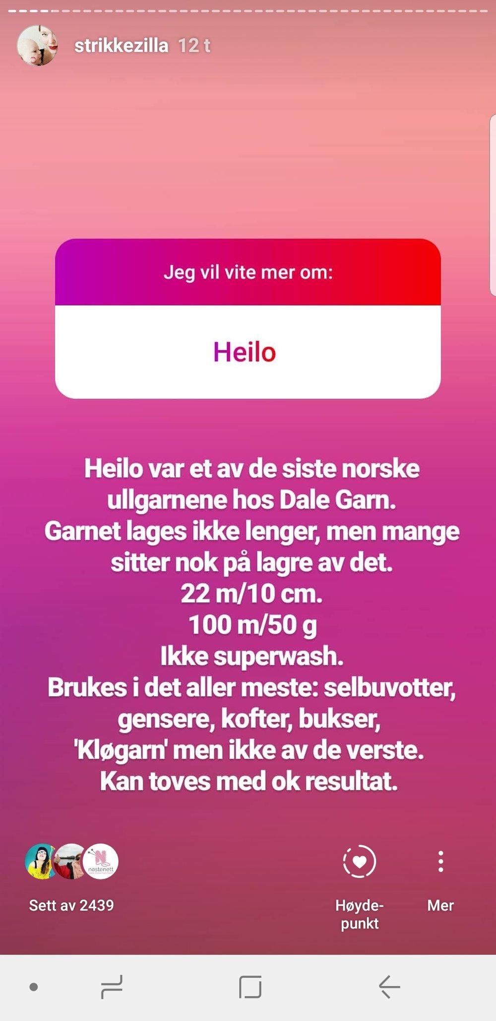 Screenshot_20180814-234637_Instagram.jpg