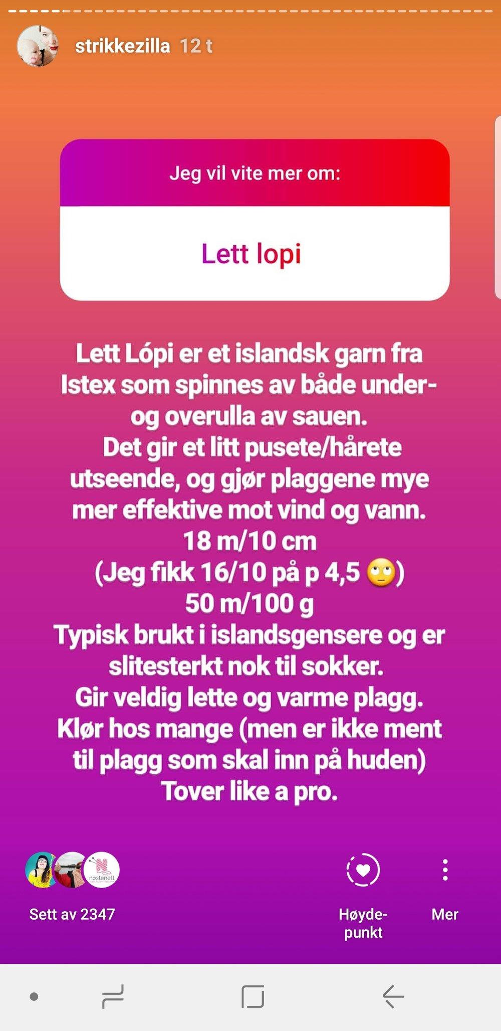 Screenshot_20180814-234640_Instagram.jpg