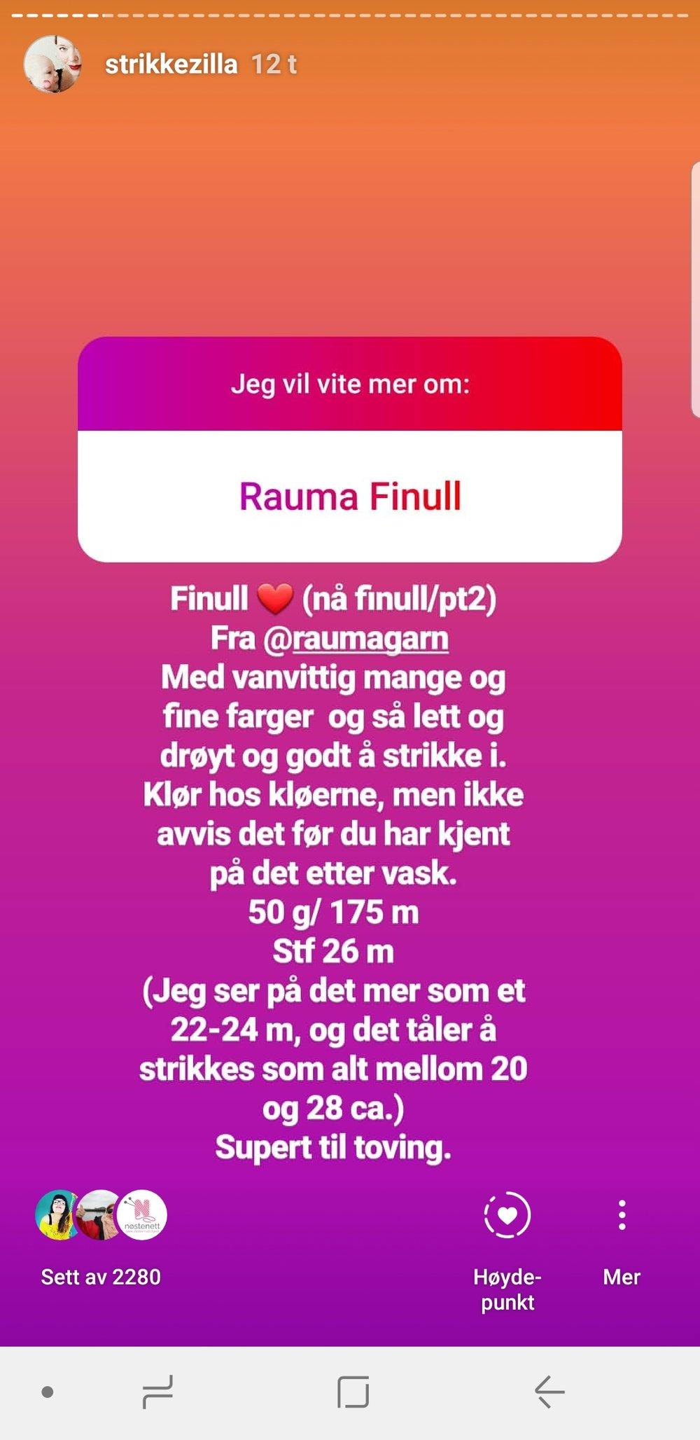 Screenshot_20180814-234643_Instagram.jpg
