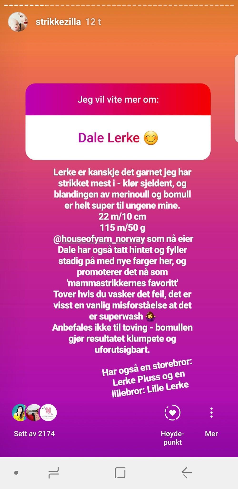 Screenshot_20180814-234647_Instagram.jpg