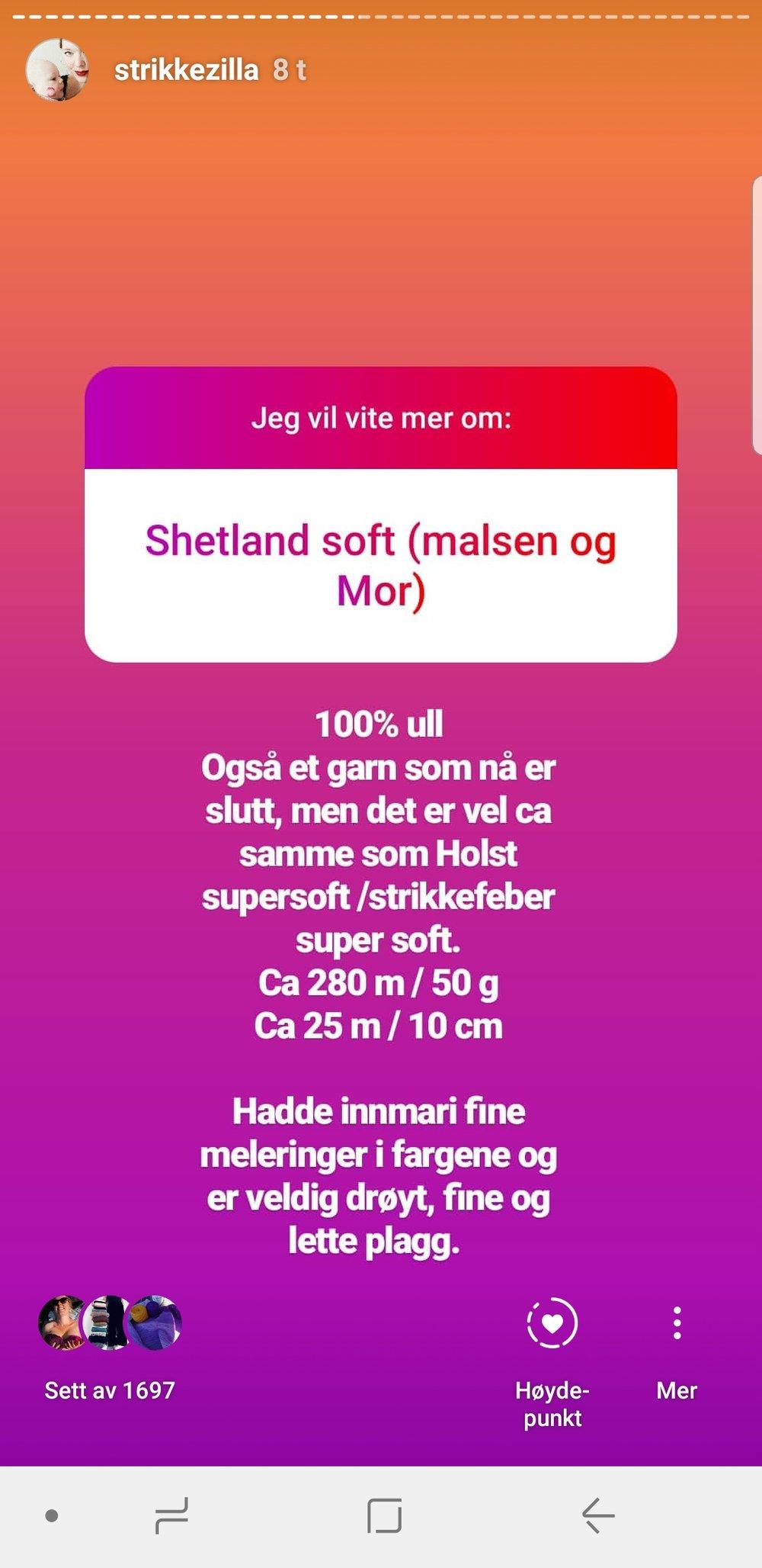 Screenshot_20180814-234722_Instagram.jpg