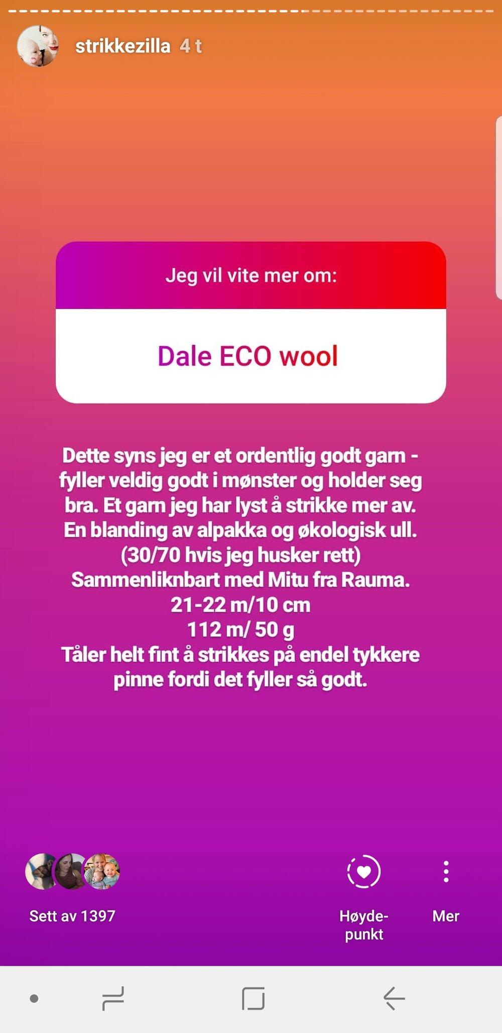 Screenshot_20180814-234738_Instagram.jpg