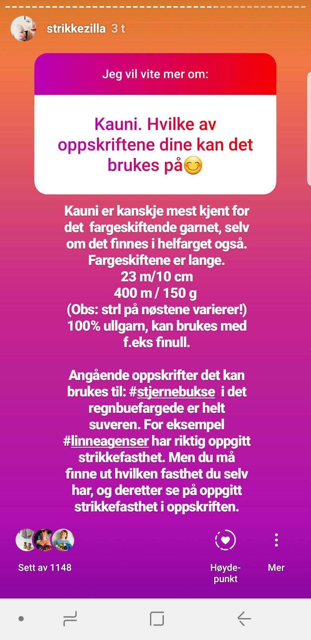Screenshot_20180814-234749_Instagram.jpg