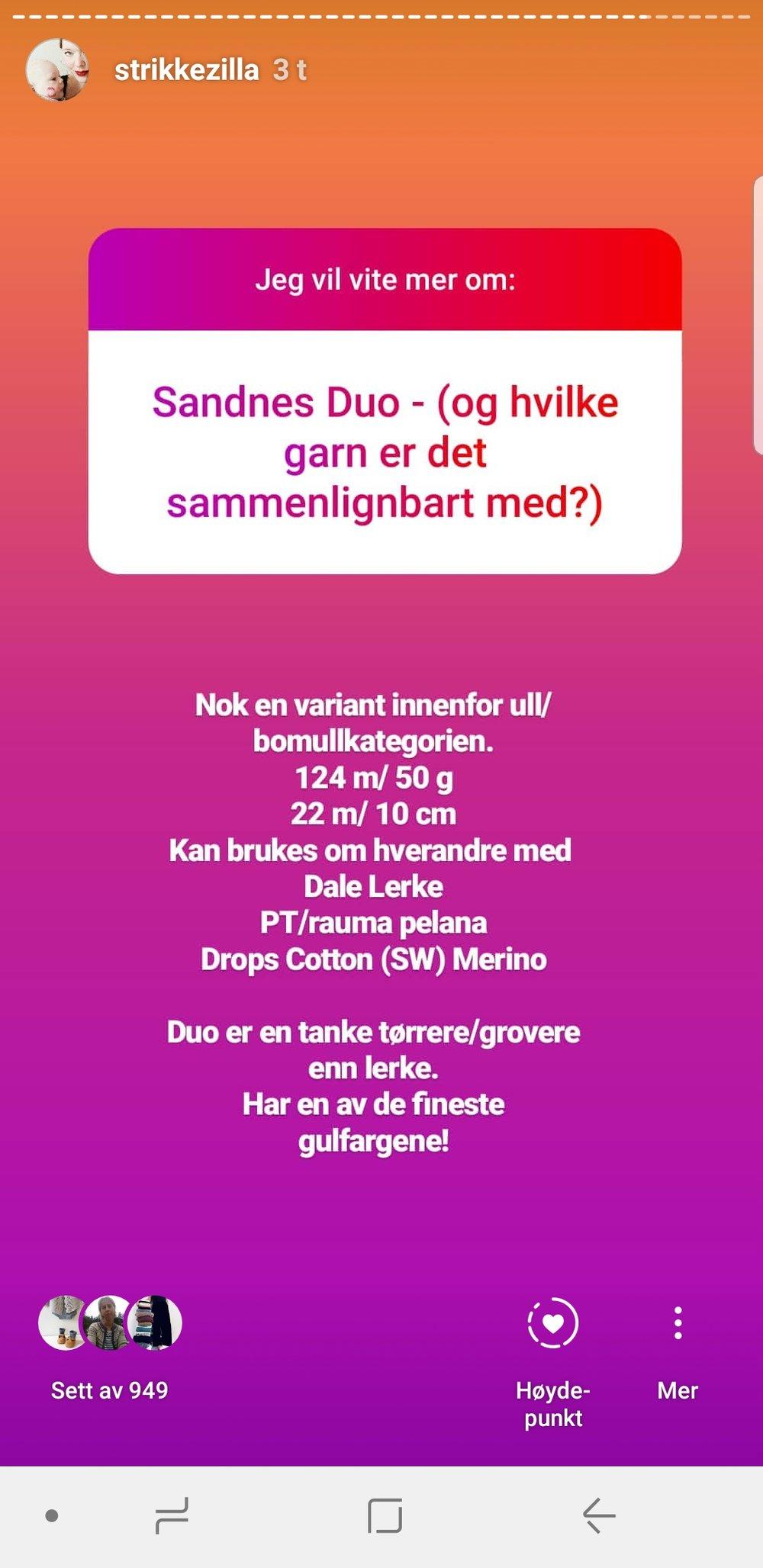 Screenshot_20180814-234811_Instagram.jpg