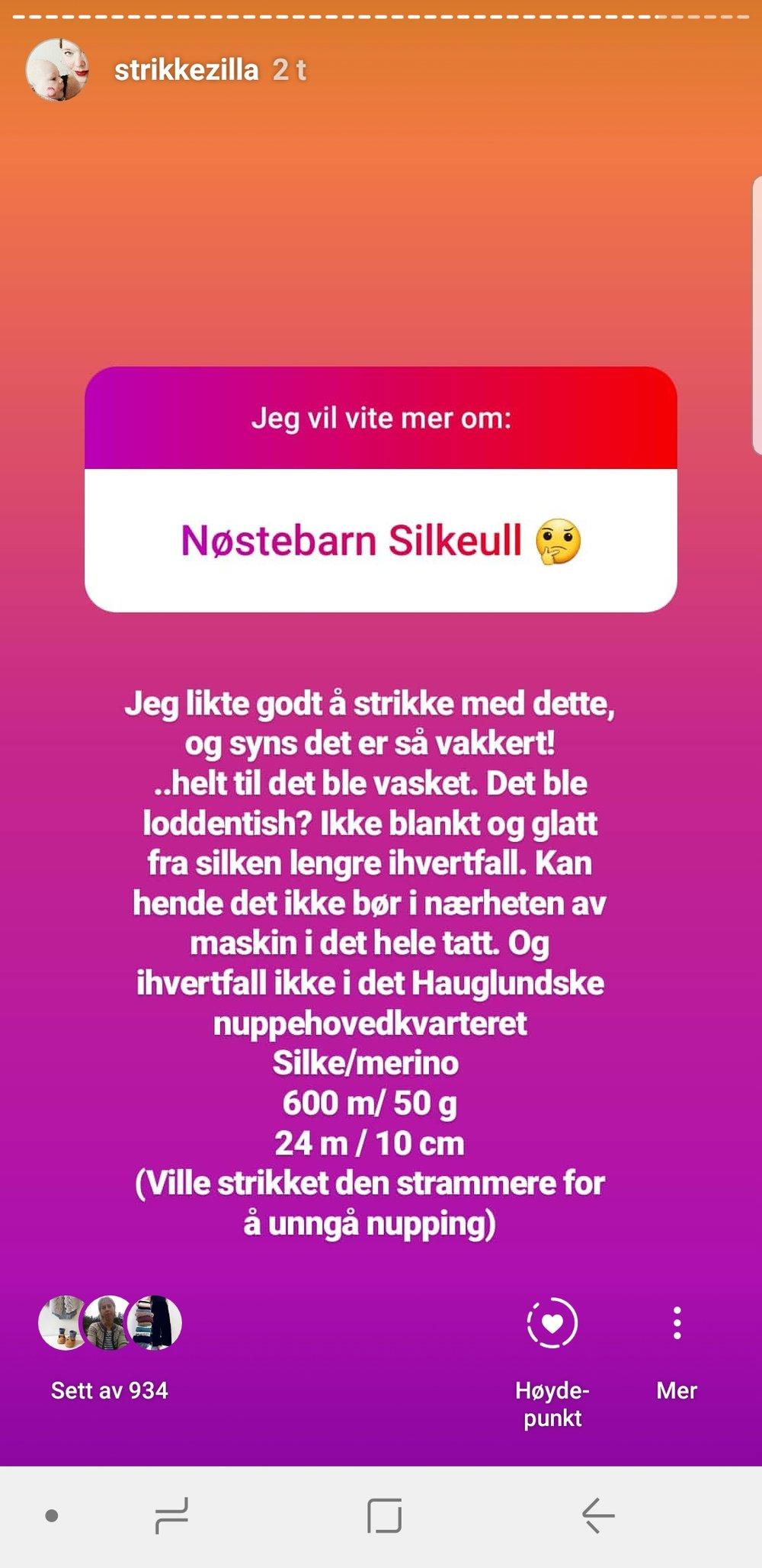 Screenshot_20180814-234814_Instagram.jpg