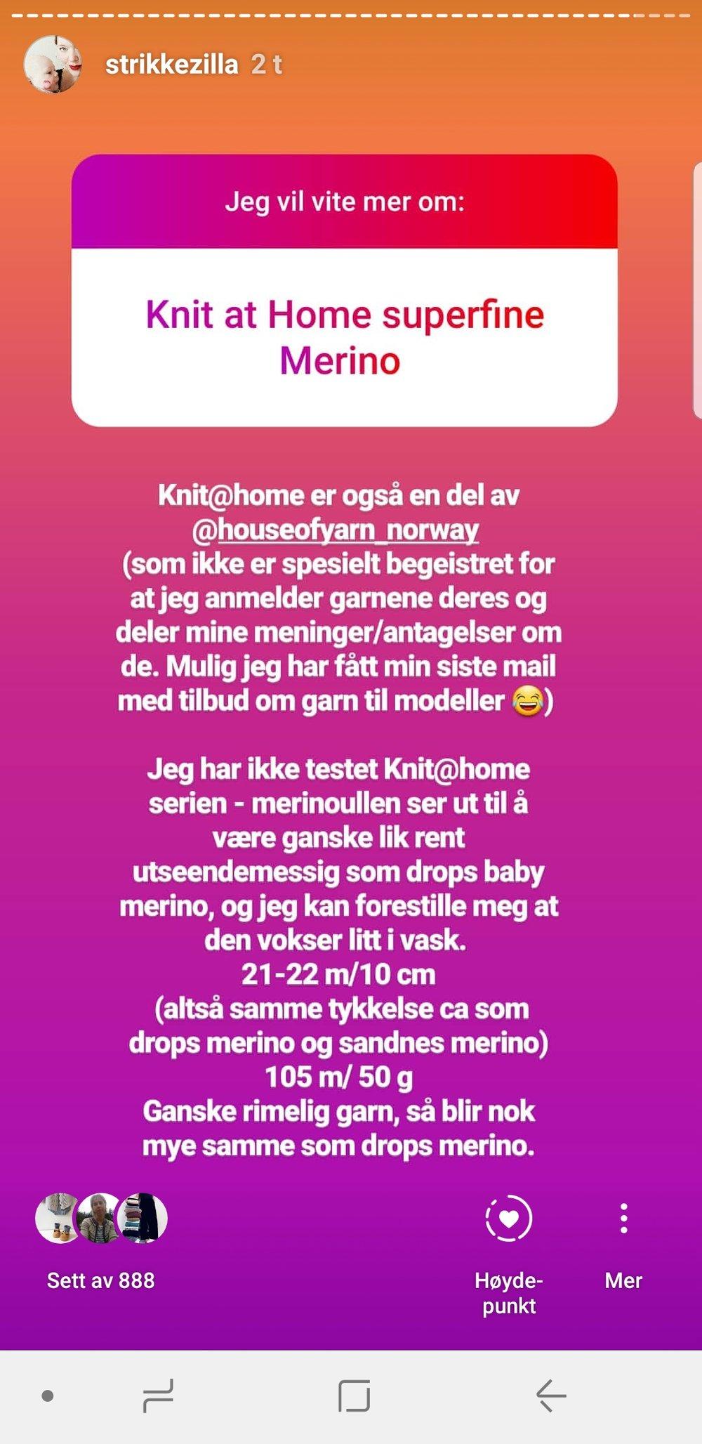 Screenshot_20180814-234820_Instagram.jpg