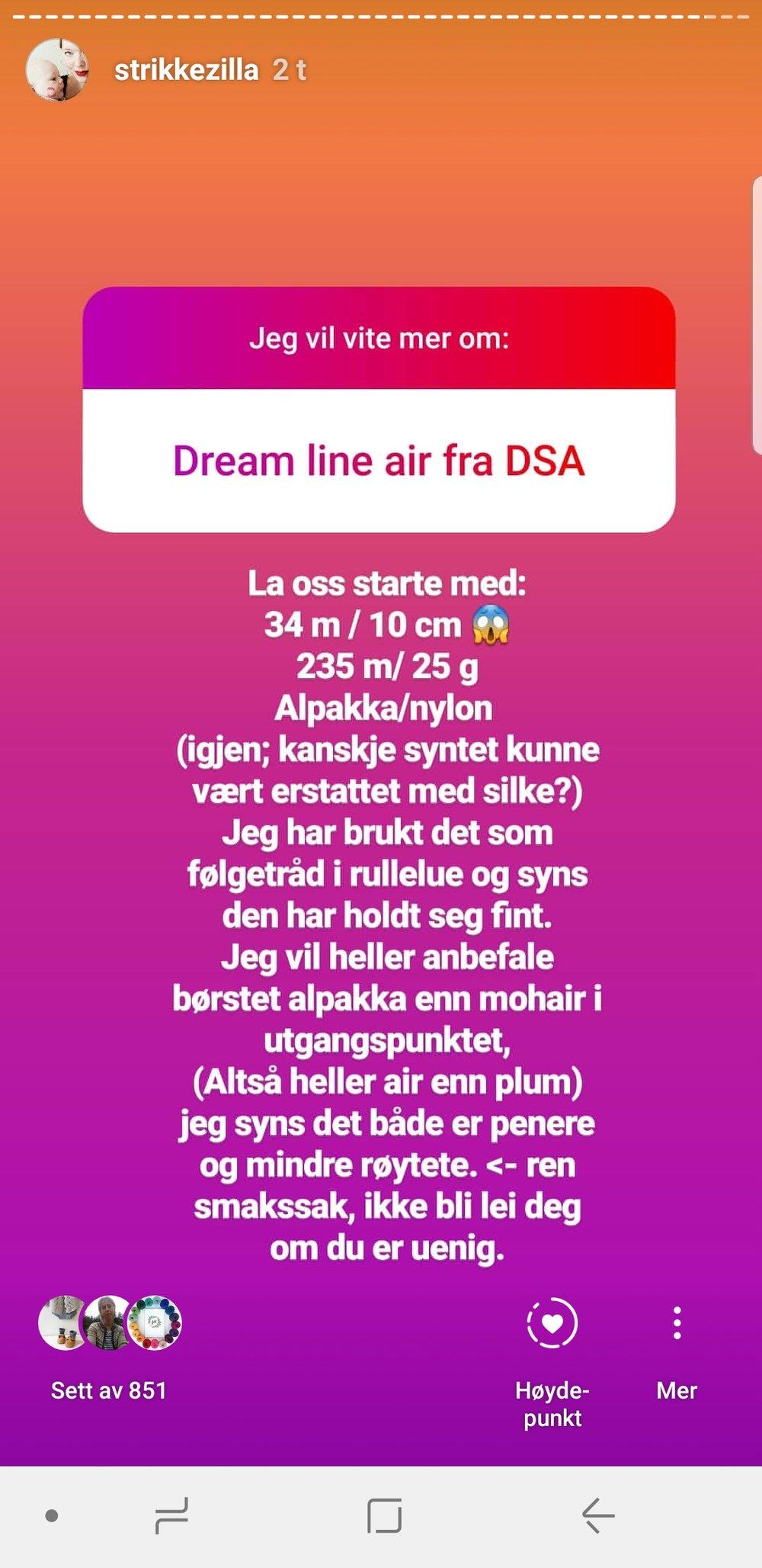 Screenshot_20180814-234822_Instagram.jpg
