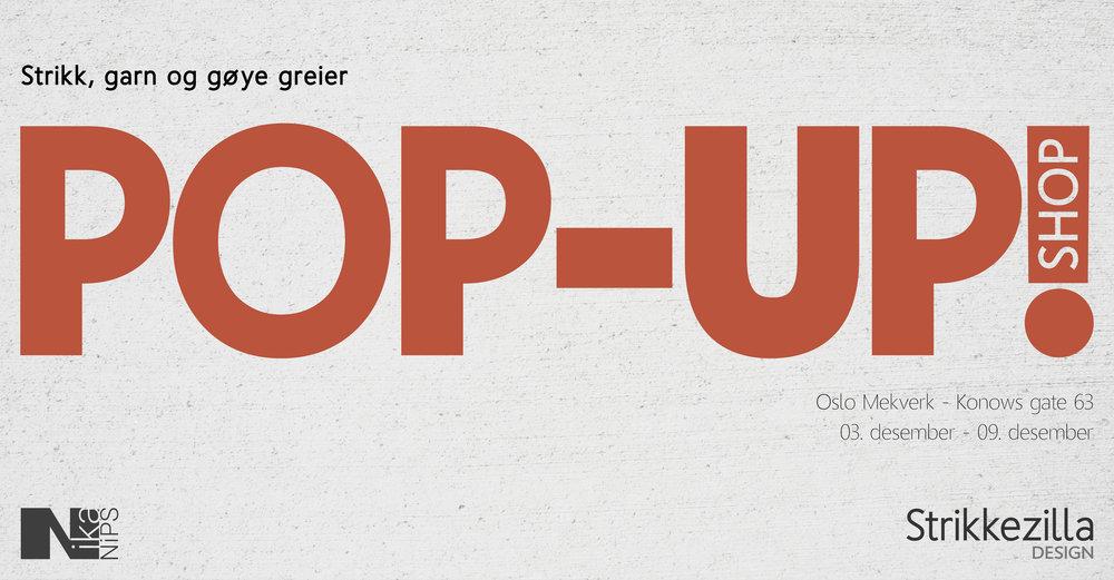 pop-up_facebookevent2.jpg