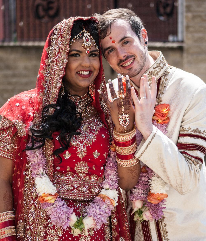 Priya and Martin-427.jpg
