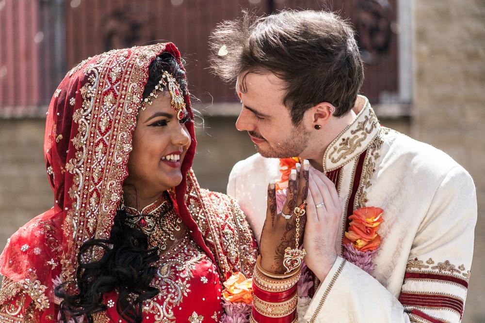 Priya and Martin-429.jpg