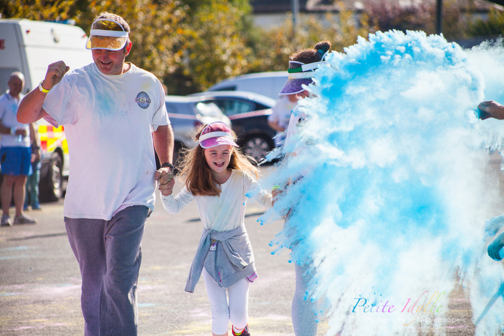 longford_colour_run_2015-251-2.jpg