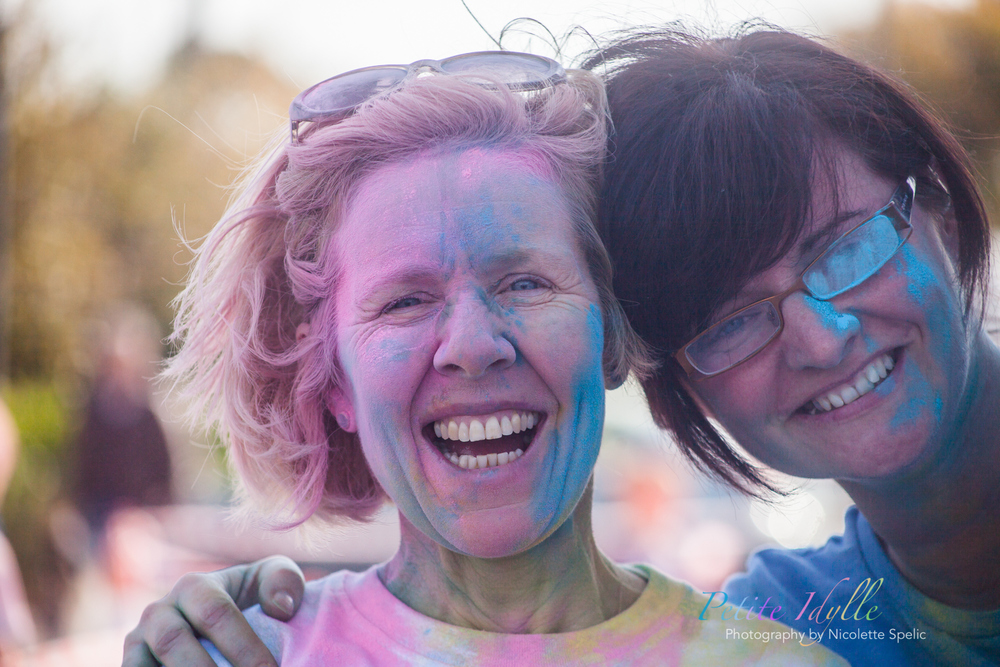 longford_colour_run_2015-239.jpg