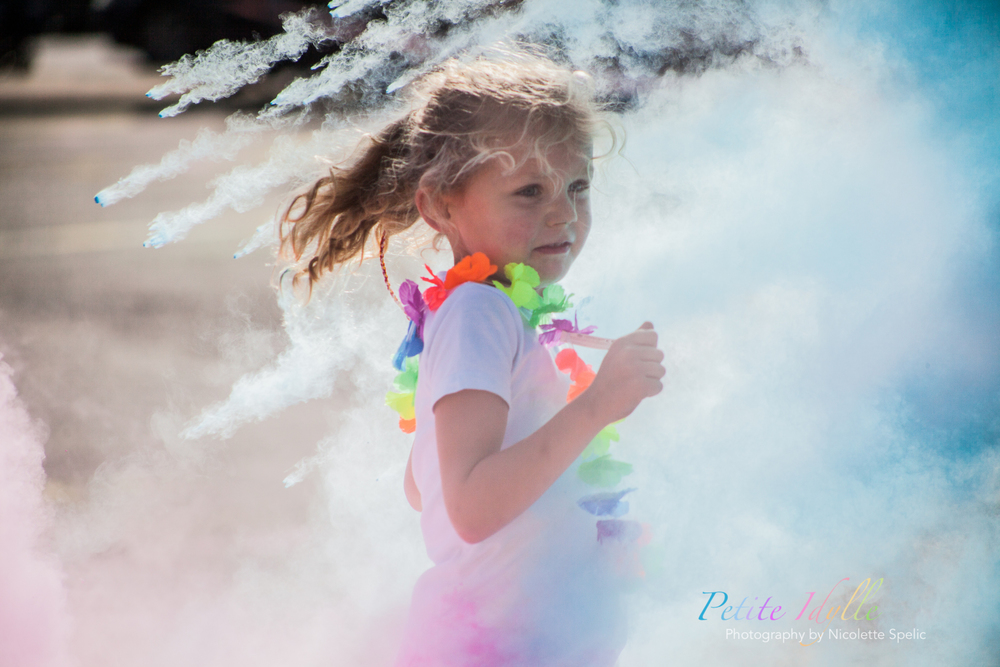 longford_colour_run_2015-209.jpg