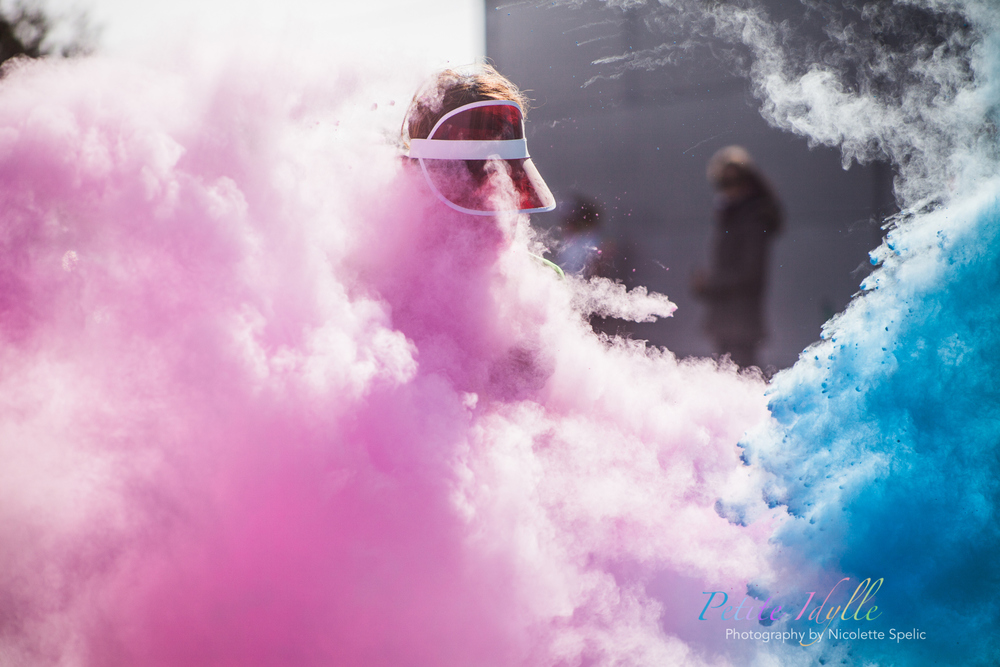 longford_colour_run_2015-190.jpg