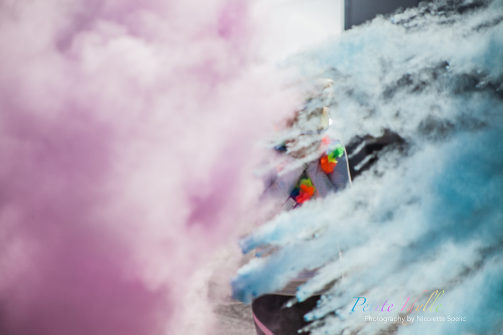 longford_colour_run_2015-186.jpg