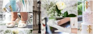 WeddingDaySchedule
