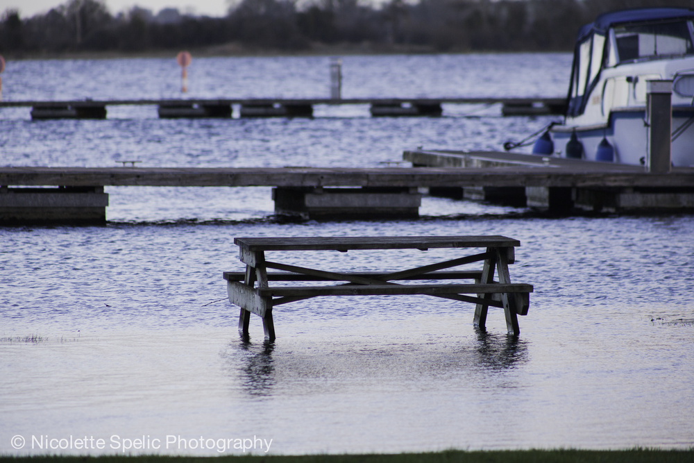 december_floodings-493.jpg