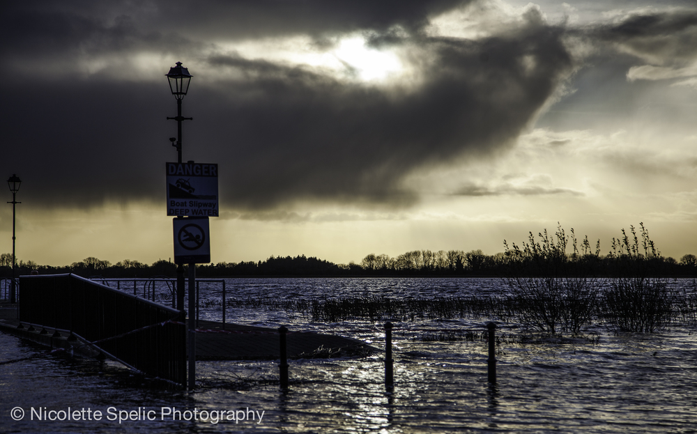 december_floodings-548.jpg