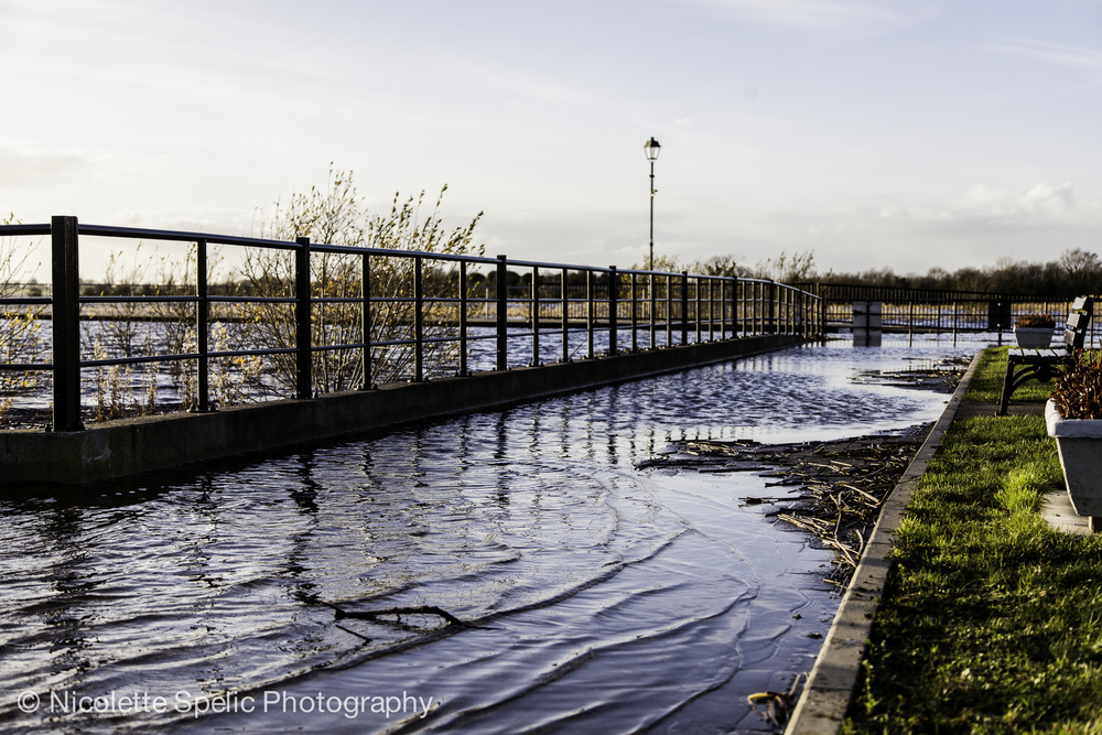december_floodings-558.jpg
