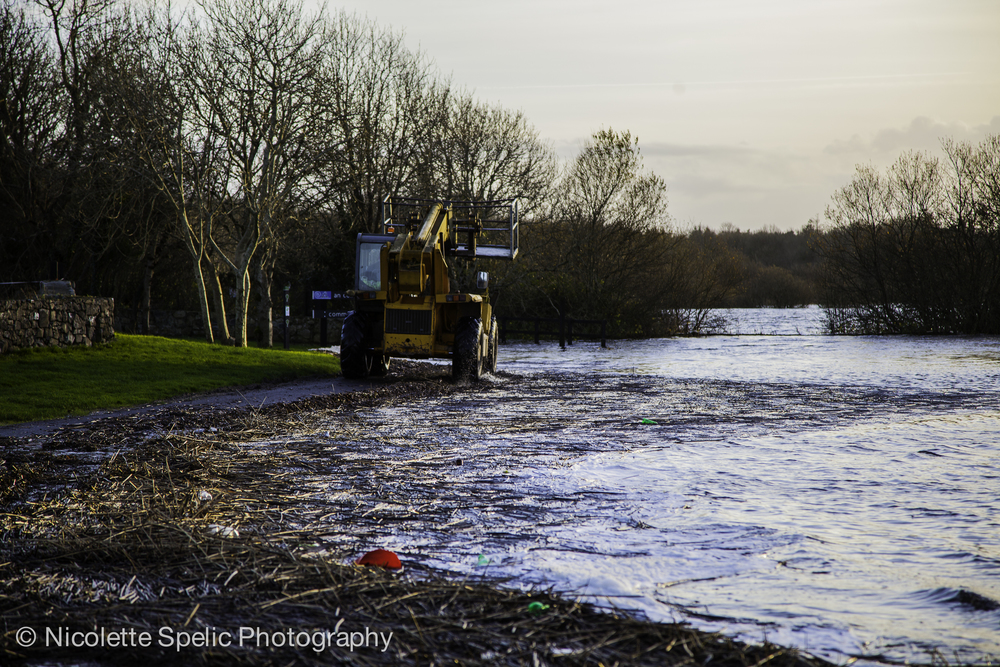 december_floodings-590.jpg