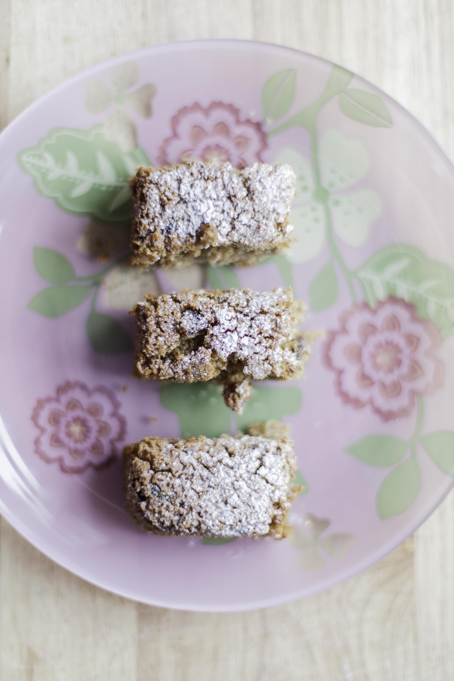 Breakfast_Cake-5