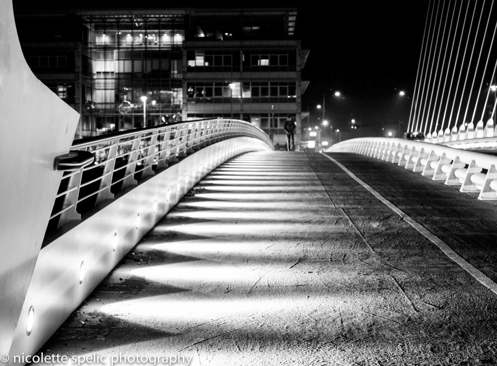 dublin-lights-2-of-3.jpg