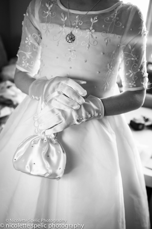 petite_idylle_caoimhe_communion-1-of-3.jpg