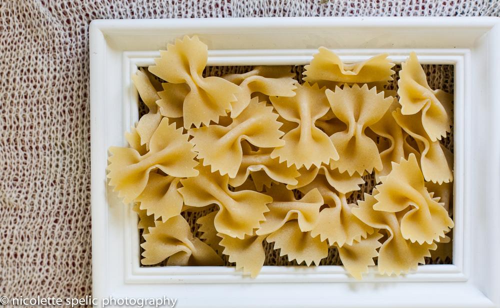 ribbon_pasta_frame.jpg