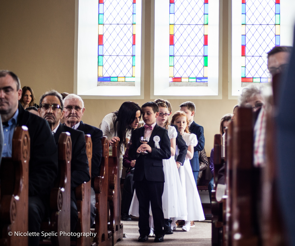 cara_communion_24052015-14-of-145.jpg