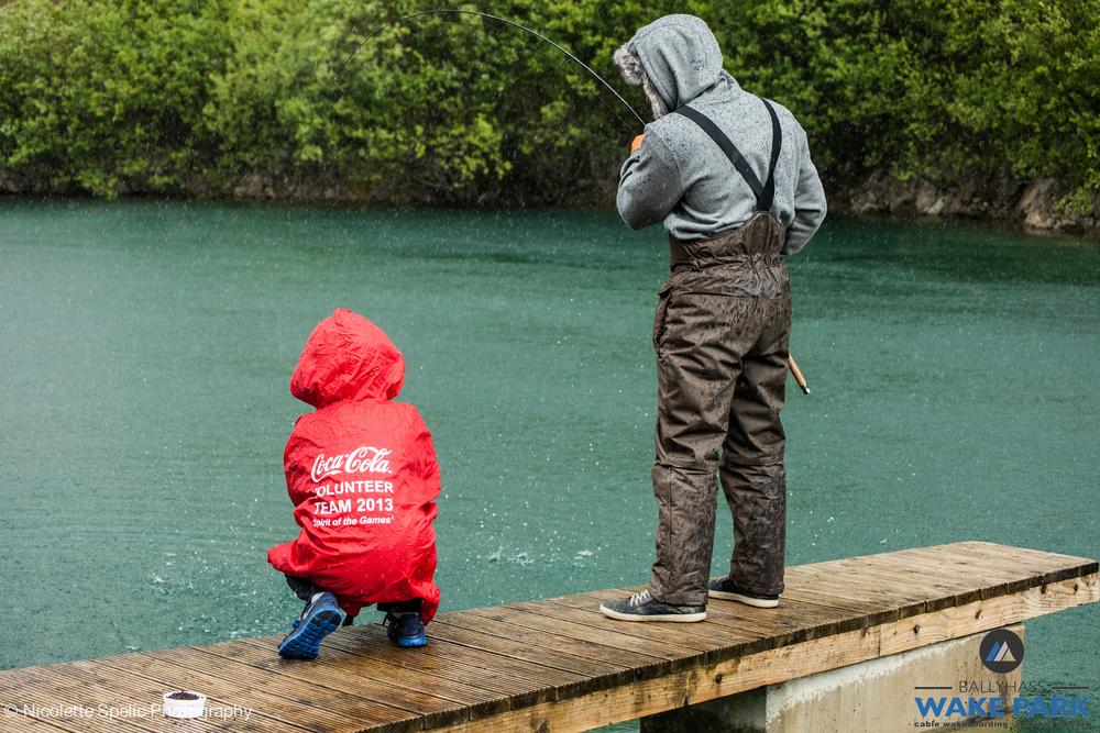 fishing-22.jpg