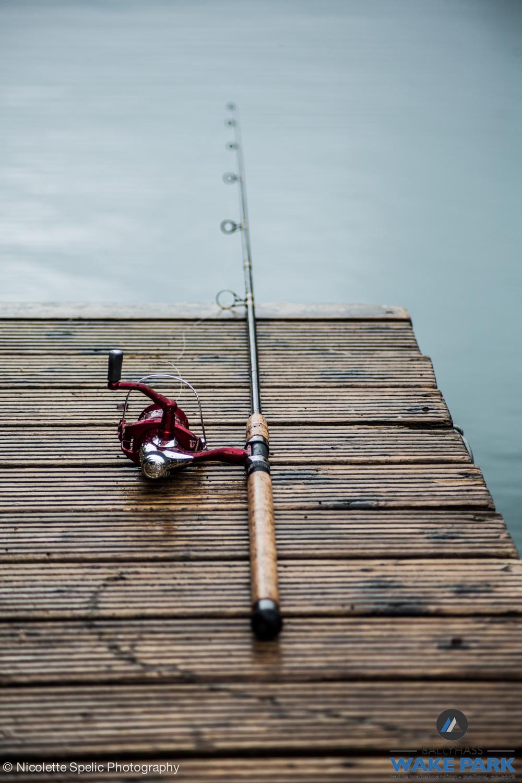 fishing-5.jpg