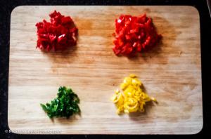 Frozen Hot Chillies (2 of 10)