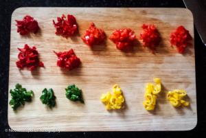 Frozen Hot Chillies (3 of 10)