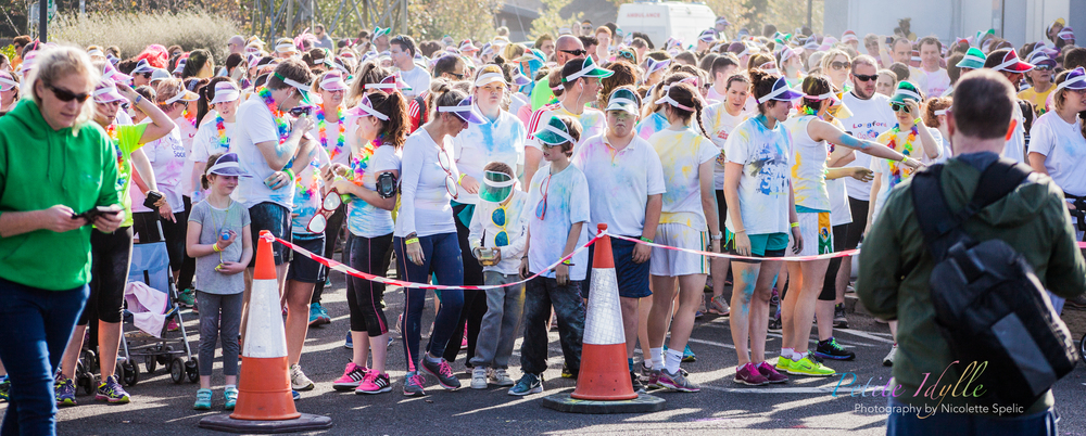 longford_colour_run_2015-72.jpg