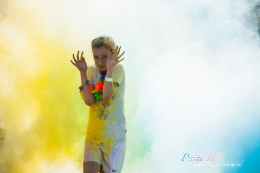 longford_colour_run_2015-131.jpg
