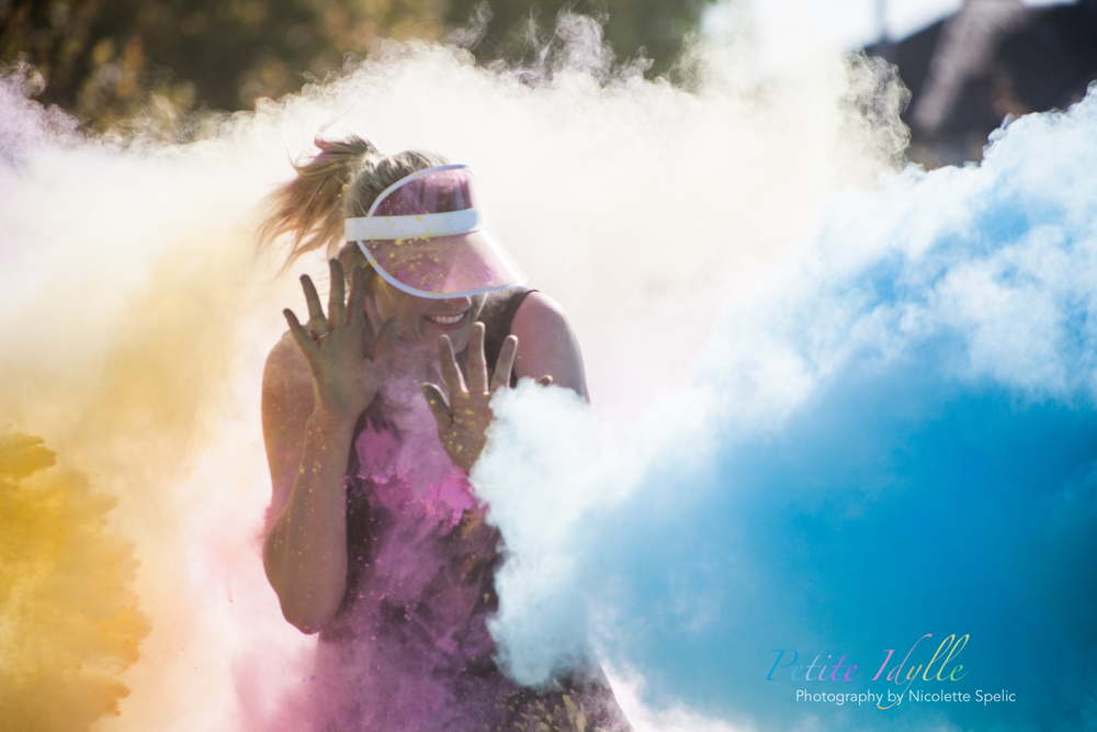longford_colour_run_2015-143.jpg