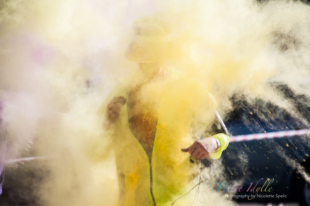 longford_colour_run_2015-147.jpg