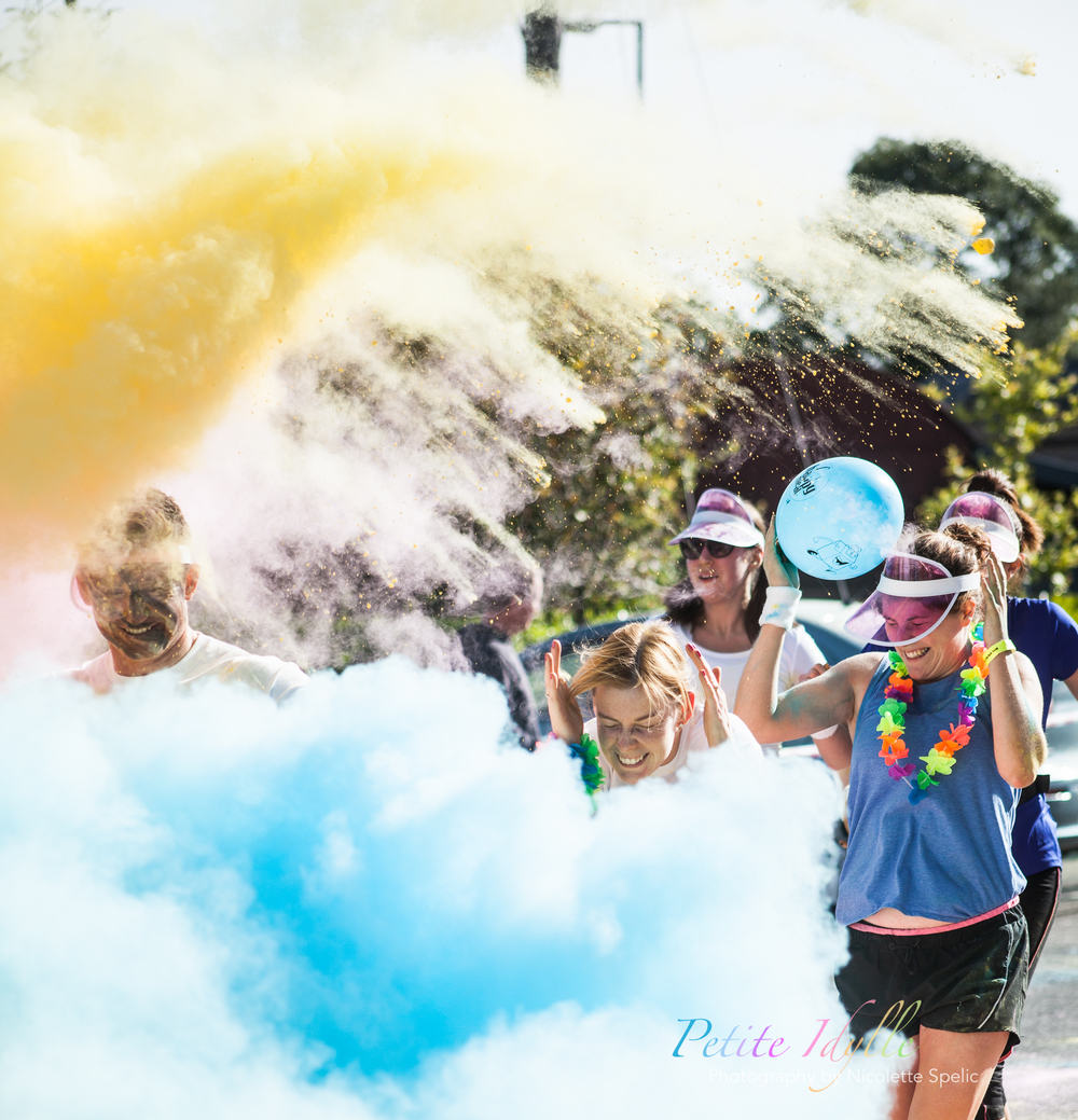 longford_colour_run_2015-155.jpg