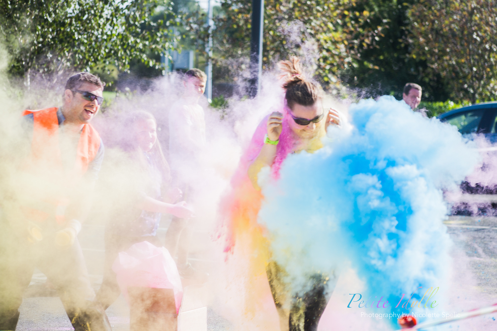longford_colour_run_2015-162.jpg