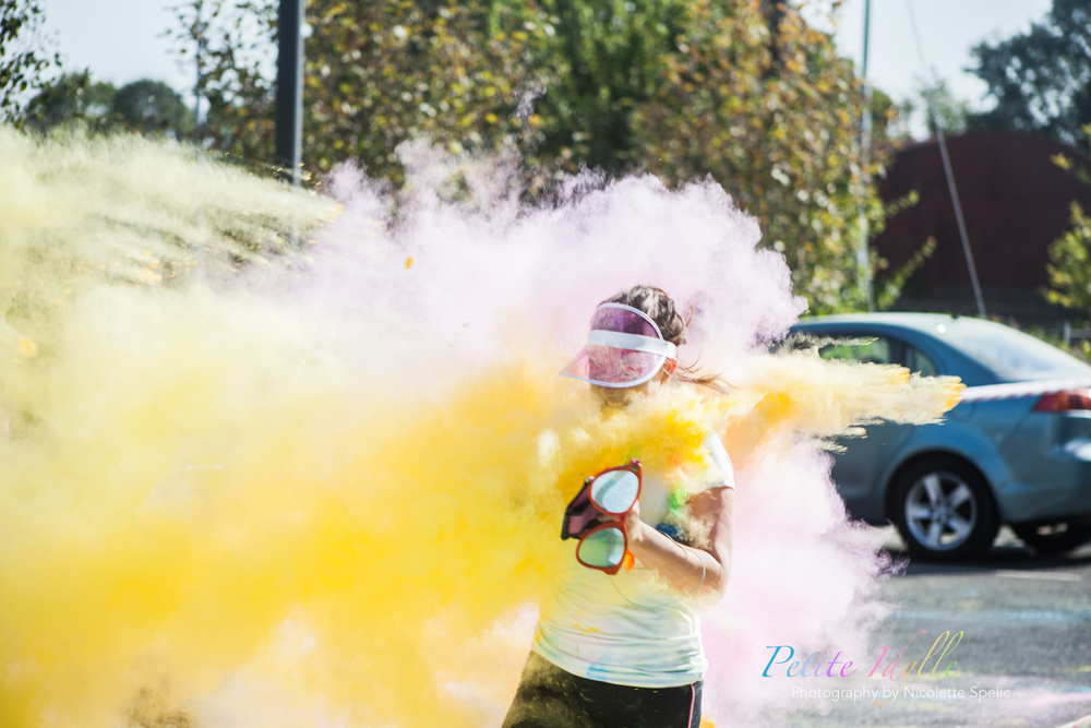 longford_colour_run_2015-163.jpg