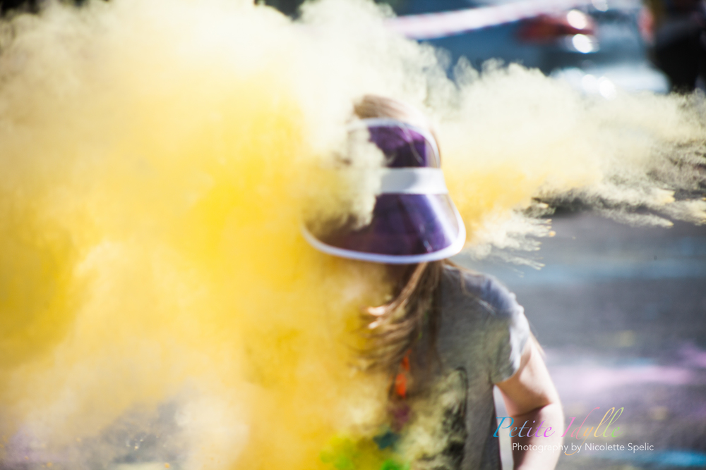 longford_colour_run_2015-174.jpg