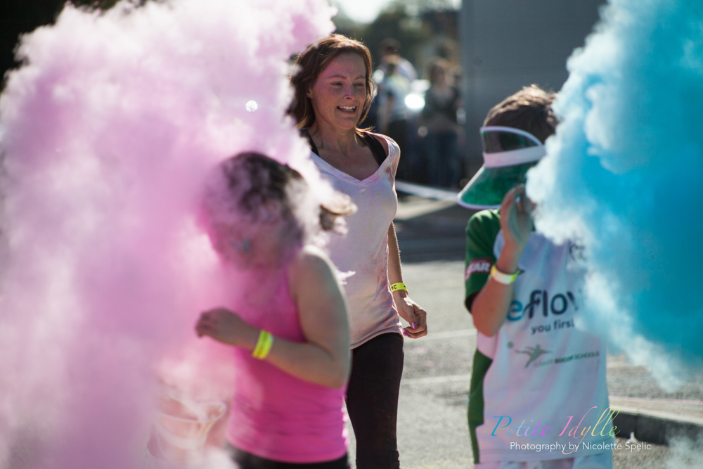 longford_colour_run_2015-188.jpg