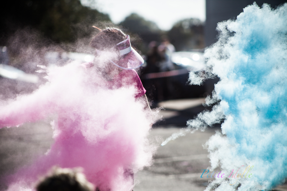 longford_colour_run_2015-194.jpg