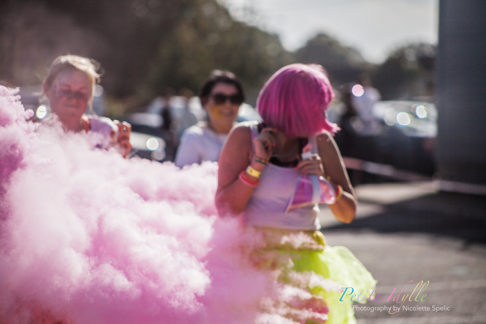 longford_colour_run_2015-201.jpg