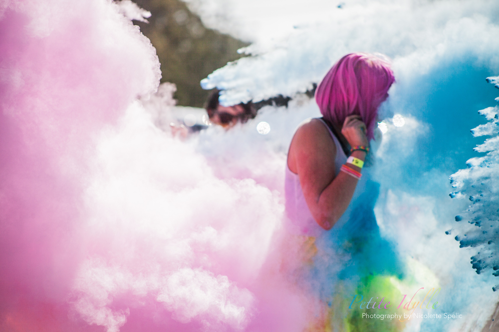 longford_colour_run_2015-202.jpg
