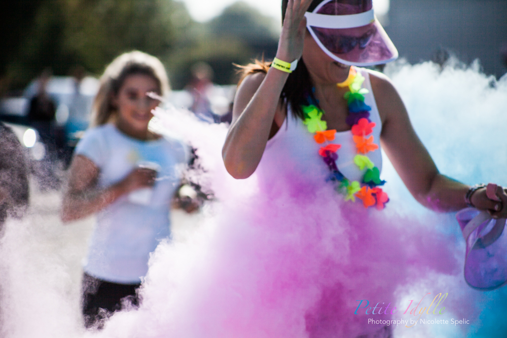 longford_colour_run_2015-213.jpg