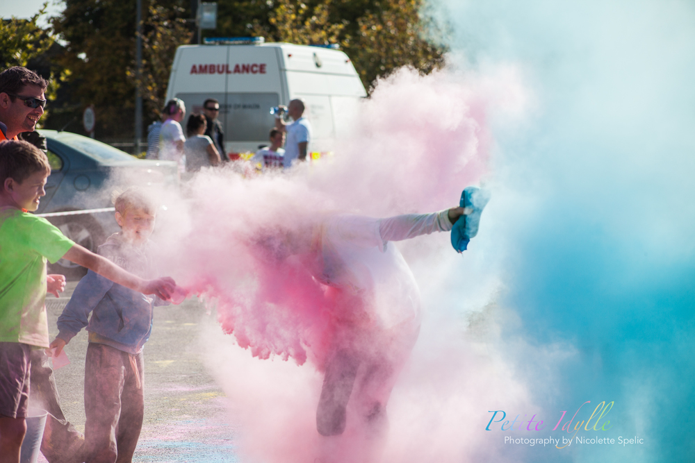 longford_colour_run_2015-237.jpg
