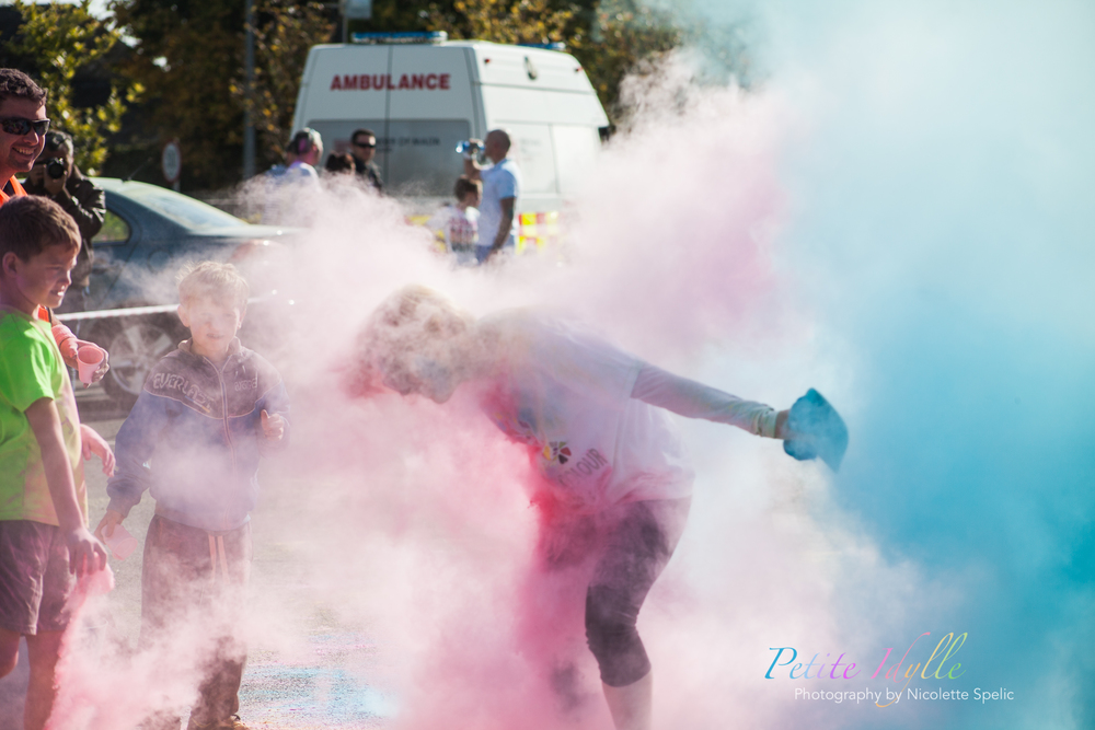 longford_colour_run_2015-238.jpg