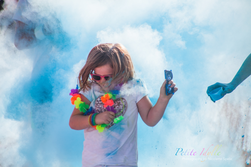 longford_colour_run_2015-250.jpg