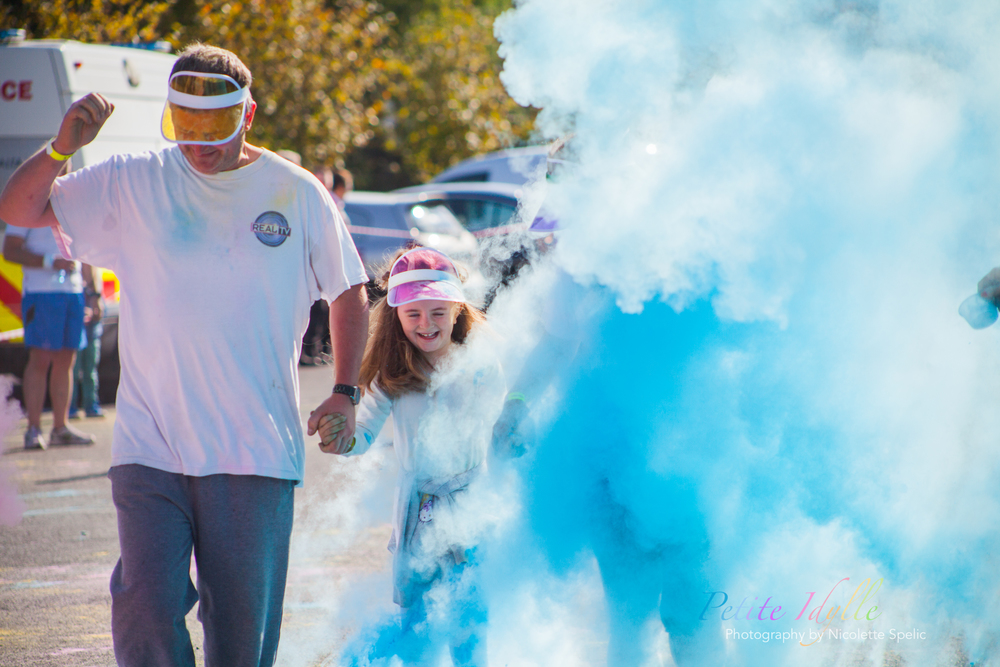 longford_colour_run_2015-252.jpg